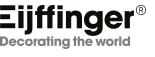 logo_eijffinger_transparent