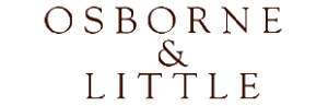 logo_osbornelittle_transparent