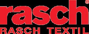 RASCH-TEX-Logo