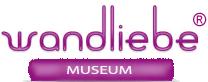 logo-direkt112